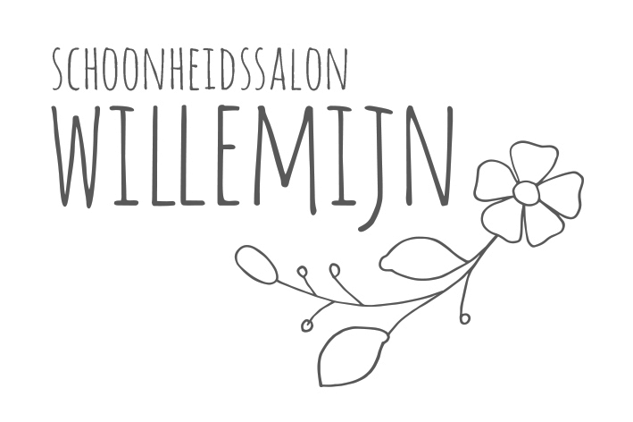 Salon Willemijn